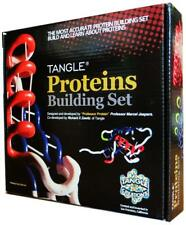 Tangle Creations Protein Bulding Set