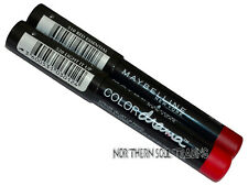 Maybelline Color Drama Intense Velvet Lip Pencil *2 SHADES AVAILABLE*