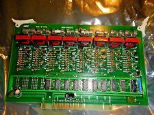 NEC Electra 616 BOARD KSI-S KTU NSA-94503
