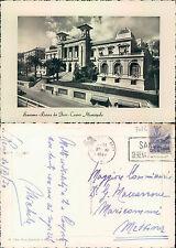 SANREMO - RIVIERA DEI FIORI CASINO' MUNICIPALE - (rif.fg.7032)