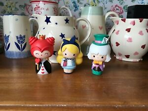 ●✿ Limited Edition ●✿ MOMIJI DOLL ●✿ ALICE IN WONDERLAND SET ~ SOLD OUT
