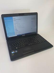 (1) Toshiba Satellite Pro C660 Laptop | 1 Tb Sata Hdd  - W342