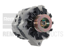 Alternator-Turbo Remy 91314