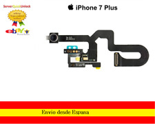 Camera Front for iPhone 7 plus with proximity sensor flex cable