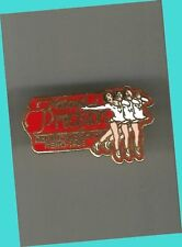 1988 USA National Precision Championships Lapel Pin VG/EX - RENO NEVADA SCARCE