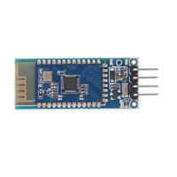 BT06 Version SPP-C Bluetooth Module Serial Replace HC-06 $BSCA