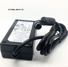 Western Digital Elements WD5000E035-00 Power Supply adaptor with uk cable