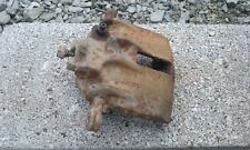 ROVER FRONT BRAKE CALIPER 210173 LEFT RIGHT PRICE =1 BREAKING 45 2.0D 01 LGF LNF