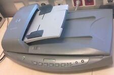 HP Scanjet 8290 4800dpi 48bit USB Flatbed CCD Document Photo Scanner - Excl PSU