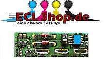 Reset-Chip für SAMSUNG CLP-510 CLP-510N CLP-515 CLP-515N CYAN
