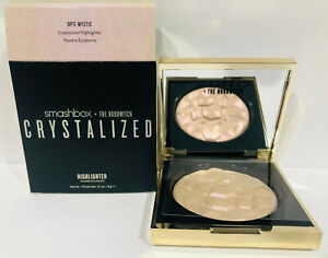 Smashbox The Hoodwitch Crystalized Highlighter OPTI-MYSTIC - .31oz./9g