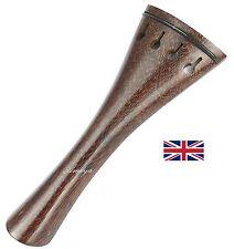 Mejor Calidad Cordal Violín De Tamarindo-Modelo Francés