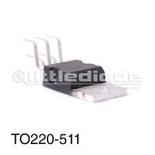 TDA2050V Semiconduttore - Custodia: TO220-511 Fare: st Semiconductor