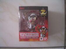 Figuarts Zero One Piece Tony Tony Chopper film Z 2013 Bandai