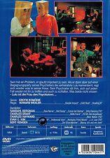 DVD NEU/OVP - Loving Lulu - Sandhal Bergman & Charles Grant