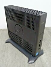 Dell WYSE 5060 N07D H0C1T Thin Client  4GB RAM 8MB Flash USB 3.0 Stand No PSU