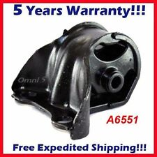 S451 Fit 1994-2001 ACURA INTEGRA 1.8L Transmission Mount for AUTO TRANS. A6551