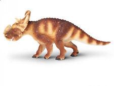 PACHYRHINOSAURUS #302729 Realistic Dinosaur Replica  Free Ship/USA w/$25+Safari