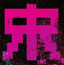 Rapture Ruckus 2010 release-- Factory Sealed!!! MINT!!!
