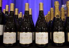 "Trump Winery Chardonnay ""Make America GRAPE Again"" *12 BOTTLES*"