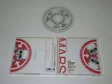 THIRTY SECONDS TO MARS / A Beautiful Lie (Virgin 0946 3 88687 2 9)CD Album