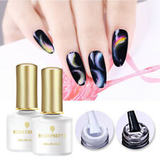 6ml Nail Art Blossom Gel Polish Long Lasting Soak Off Blossom Gel BORN PRETTY
