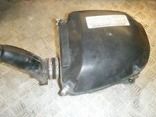 boite a air quad kawasaki 650 kvf ou kawasaki 750 kvf