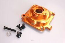 baja 5b Alloy clutch housing for HPi KM Rovan 5t ss sc free shipping