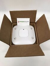 Cisco AIR-CAP3602E-A-K9 Access Point Aironet w/ Mounting Brackets New Open Box