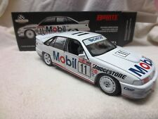 1:18 Biante 1991 BATHURST - Holden VN Commodore SS Group A - Perkins & Mezera