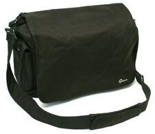 LowePro Urban Reporter 350 - Satchel / Shoulder / Messenger Bag - Black