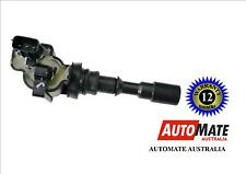 ignition coil - suits: hyundai grandeur -x-ref: 27300-39050