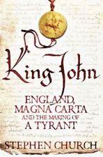 Stephen King History (World & General) Paperback Books