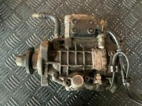 BOSCH VE DIESEL FUEL INJECTION PUMP VW / Volkswagen BORA 1.9 TDI 0460404977