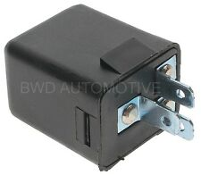 BWD R636 Multi Function Relay