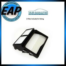 For Buick Lesabre Oldsmobile Aurora Pontiac A/C Cabin Fresh Air Filter NEW