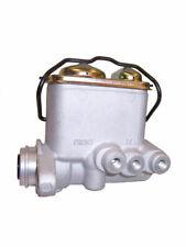 Protex Brake Master Cylinder FOR CHRYSLER VALIANT VJ (P6258A)