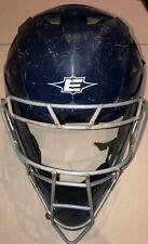 Easton Surge Baseball Catchers Helmet