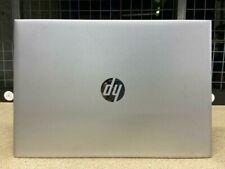 "HP PROBOOK 640 G5 I5-8265, 8GB, 256GB, 14"" FHD 250N, WL, BT, W10P 64"