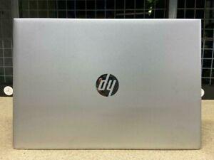 """HP PROBOOK 640 G4 I5-8250U, 8GB RAM, 250GB SSD+500GB HDD, 14"""" FHD WIN10"""