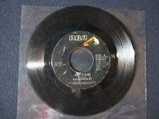 Elvis Presley - Guitar Man/Hi-Heel Sneakers [45 RPM Vinyl]