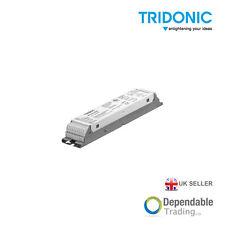 Tridonic EM 33 B Basique Urgence Eclairage Module Inverseur Art. Numéro 89818655