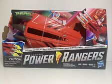 Power Rangers Beast Morphers ELECTRONIC CHEETAH CLAW