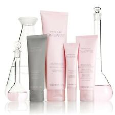 Mary Kay TimeWise 3D Miracle Set for Combination to Greasy Skin