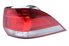 Original VW Rücklicht Schlussleuchte OE-Nr. 1K9945096H