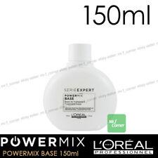 L'Oreal Serie Expert Power Mix BASE Treatment 150ml / 5.1oz