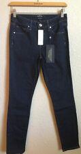 Bebe Slim Decatur Jeans Size 25