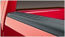 Bushwacker 49523 Ultimate Bed Rail Caps OE Style Sierra 6.5' bed 2007-2013