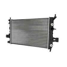 Hoc Refroidisseur D/'Eau Radiateur moteur refroidissement moteur Refroidisseur Easy Fit 58178 Opel