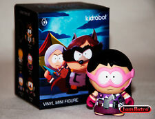 "Call Girl - South Park Fractured But Whole Mini Series 3"" Figure - Kidrobot"